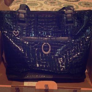 Brighton purse with original box